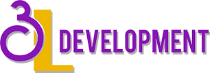 3l Development